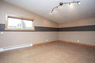 Photo 28: 16 Cutbank Close: Rural Red Deer County Detached for sale : MLS®# A1109639