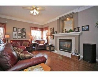 """Photo 6: 7970 PATTERSON Avenue in Burnaby: South Slope House for sale in """"SOUTH SLOPE"""" (Burnaby South)  : MLS®# V970639"""