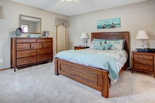 Photo 14: 227 Canals Boulevard SW: Airdrie Detached for sale : MLS®# A1091783
