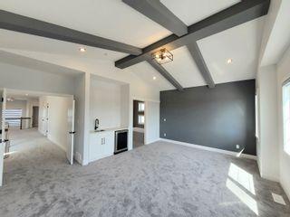 Photo 20: 534 MEADOWVIEW Drive: Fort Saskatchewan House for sale : MLS®# E4258851