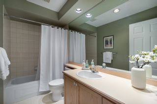 Photo 17: 85 101 PARKSIDE Drive in Port Moody: Heritage Mountain Townhouse for sale : MLS®# R2612431