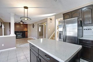 Photo 20: 13344 154A Avenue in Edmonton: Zone 27 House for sale : MLS®# E4241204
