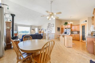 Photo 10: 1114A Highway 16: Rural Parkland County House for sale : MLS®# E4260239