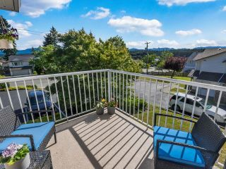 Photo 5: 748B Robron Rd in CAMPBELL RIVER: CR Campbell River Central Condo for sale (Campbell River)  : MLS®# 842347