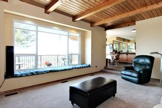 """Photo 13: 2551 ZURICH Drive in Abbotsford: Abbotsford East House for sale in """"Glen Mountain"""" : MLS®# R2370000"""
