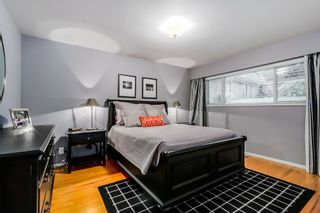 Photo 9: 1520 EDGEWATER Lane in North Vancouver: Seymour House for sale : MLS®# R2014059
