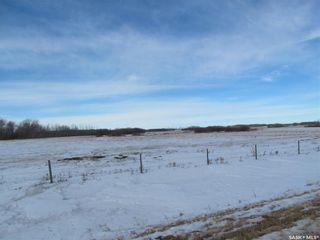 Photo 3: Husband Farm in Wawken: Farm for sale (Wawken Rm No. 93)  : MLS®# SK842382