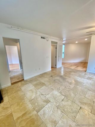 Photo 9: POINT LOMA Condo for rent : 1 bedrooms : 3244 Nimitz Blvd. #7 in San Diego