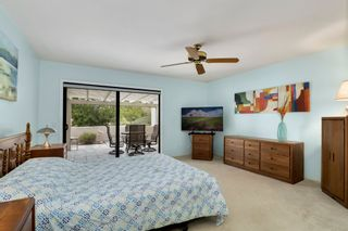 Photo 20: RANCHO BERNARDO Condo for sale : 2 bedrooms : 12818 Corte Arauco in San Diego