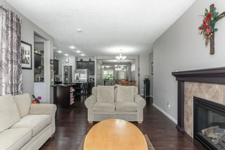 Photo 20: 740 HARDY Point in Edmonton: Zone 58 House for sale : MLS®# E4245565