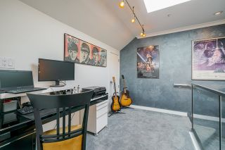 """Photo 22: 314 1230 HARO Street in Vancouver: West End VW Condo for sale in """"1230 HARO"""" (Vancouver West)  : MLS®# R2614987"""