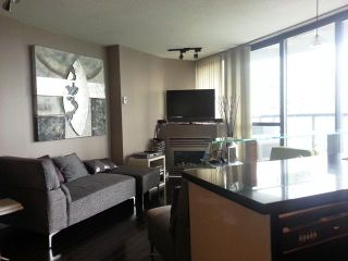 Photo 6: 1102 501 PACIFIC Street in Vancouver: Downtown VW Condo for sale (Vancouver West)  : MLS®# V1042770