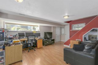 Photo 14: 972 BALBIRNIE Boulevard in Port Moody: Glenayre House for sale : MLS®# R2109188