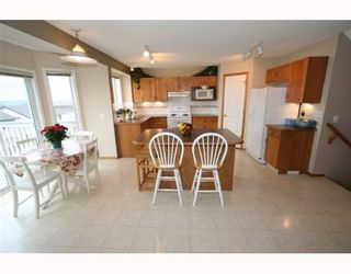 Photo 5:  in CALGARY: Arbour Lake Residential Detached Single Family for sale (Calgary)  : MLS®# C3266410