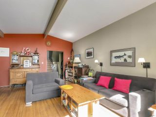 """Photo 8: 3391 WARDMORE Place in Richmond: Seafair House for sale in """"SEAFAIR"""" : MLS®# R2557606"""