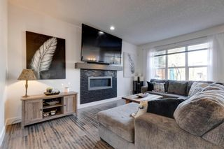 Photo 15: 16 Marquis Grove SE in Calgary: Mahogany Detached for sale : MLS®# A1152905