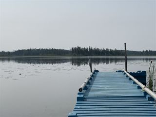 Photo 26: 10081 Croswell Road: Rural Lesser Slave River M.D. Business with Property for sale : MLS®# E4151780