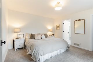 """Photo 21: 2 1872 SOUTHMERE Crescent in Surrey: Sunnyside Park Surrey Townhouse for sale in """"South Pointe on the Park"""" (South Surrey White Rock)  : MLS®# R2584031"""
