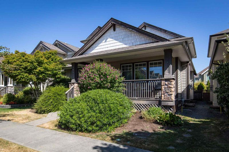 FEATURED LISTING: 19249 69 Avenue Surrey