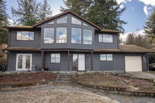 Photo 38: 6851 Philip Rd in : Na Upper Lantzville House for sale (Nanaimo)  : MLS®# 867106