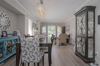 Photo 10: 2292 MADRONA Place in Surrey: King George Corridor House for sale (South Surrey White Rock)  : MLS®# R2459582