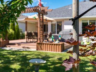 Photo 46: 1307 Ridgemount Dr in COMOX: CV Comox (Town of) House for sale (Comox Valley)  : MLS®# 788695