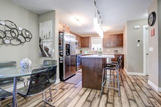 Photo 6: 401 1225 Kings Heights Way SE: Airdrie Row/Townhouse for sale : MLS®# A1126700