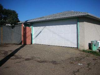 Photo 14: 13503 - 111 STREET: House for sale (Rosslyn)  : MLS®# E3239791