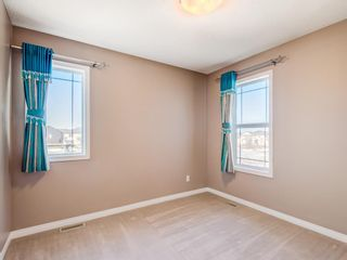 Photo 27: 236 Chapalina Heights SE in Calgary: Chaparral Detached for sale : MLS®# A1078457