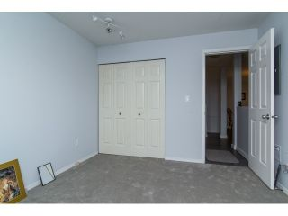 """Photo 14: 216 19721 64 Avenue in Langley: Willoughby Heights Condo for sale in """"WESTSIDE ESTATES"""" : MLS®# R2023400"""