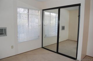 Photo 6: SAN DIEGO Condo for rent : 1 bedrooms : 6650 Amherst St #12A