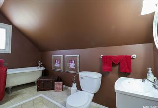 Photo 28: 1119 3rd Avenue Northeast in Moose Jaw: Hillcrest MJ Residential for sale : MLS®# SK855862