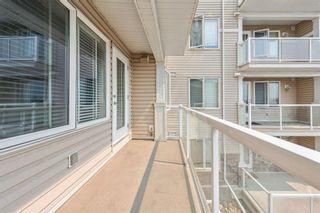 Photo 17: 203 500 Rocky Vista Gardens NW in Calgary: Rocky Ridge Apartment for sale : MLS®# A1153141