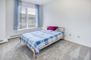 Photo 24: 432 3111 34 AV NW in Calgary: Varsity Apartment for sale : MLS®# C4288663
