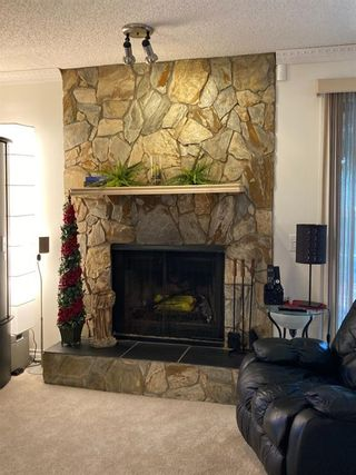 Photo 27: 320 Midpark Gardens SE in Calgary: Midnapore Detached for sale : MLS®# A1140002