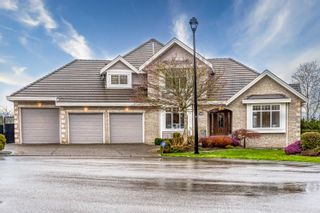 FEATURED LISTING: 17069 85 Avenue Surrey