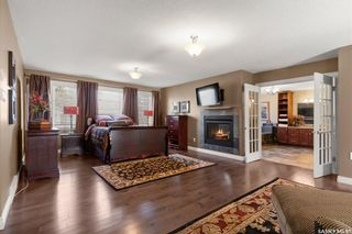 Photo 28: 43 MEADOWLARK Drive in Glen Harbour: Residential for sale : MLS®# SK851549