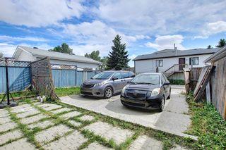 Photo 42: 120 Costa Mesa Close NE in Calgary: Monterey Park Detached for sale : MLS®# A1137993