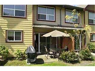 Photo 9:  in VICTORIA: Co Colwood Corners Row/Townhouse for sale (Colwood)  : MLS®# 431382