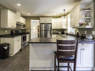 Photo 4: 2884 Cascara Cres in COURTENAY: CV Courtenay East House for sale (Comox Valley)  : MLS®# 834533