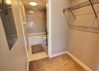 Photo 17: 1405 225 11 Avenue SE in Calgary: Beltline Apartment for sale : MLS®# A1104478