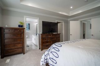 Photo 25: 6953 206 Street in Langley: Willoughby Heights House for sale : MLS®# R2617569