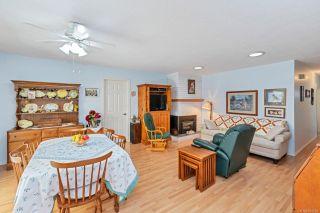 Photo 8: 5802 Jaynes Rd in : Du East Duncan House for sale (Duncan)  : MLS®# 854690