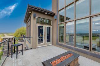 Photo 44: 47 Cranleigh Manor SE in Calgary: Cranston Detached for sale : MLS®# A1106663