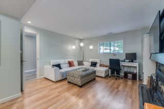 Photo 22: 3671 SOMERSET Street in Port Coquitlam: Lincoln Park PQ House for sale : MLS®# R2610216