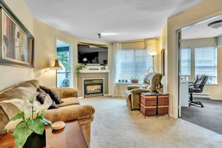 "Photo 10: 321 20200 56 Avenue in Langley: Langley City Condo for sale in ""THE BENTLEY"" : MLS®# R2526223"