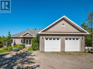 Photo 3: 4326 MARR LANE in Coldwater: House for sale : MLS®# 40149063