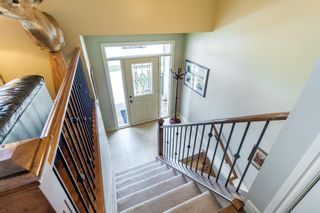Photo 2: 201 Royal Avenue NW: Turner Valley Detached for sale : MLS®# A1142026