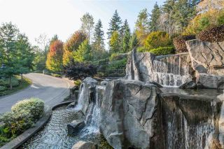 """Photo 30: 503 7488 BYRNEPARK Walk in Burnaby: South Slope Condo for sale in """"GREEN - AUTUMN"""" (Burnaby South)  : MLS®# R2505968"""