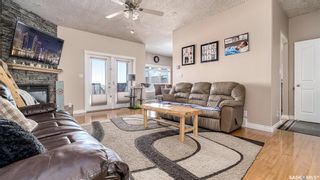 Photo 8: 42 Mustang Trail in Moose Jaw: Residential for sale (Moose Jaw Rm No. 161)  : MLS®# SK872334